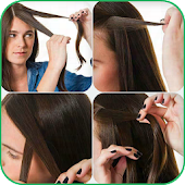 Cool Hairstyles Beauty Tips 2