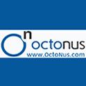 Octonus Softwares-Diamond-Tech icon