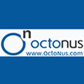 Octonus Softwares-Diamond-Tech