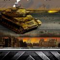 Panzer War icon