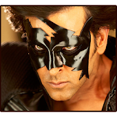 Krrish 3 Movie Songs