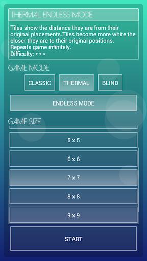 解謎必備免費app推薦|Thermal (サーマル)線上免付費app下載|3C達人阿輝的APP