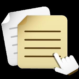 複製和剪貼 個人化 App LOGO-APP開箱王