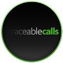 Untraceable Calls icon