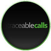 Untraceable Calls