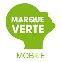 Marque Verte Mobile icon
