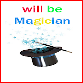 Will be Magician