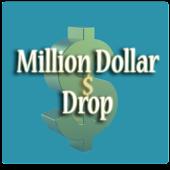 Million Dollar Drop Mobile