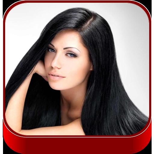 وصفات لتكثيف الشعر