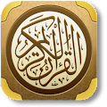 App Holy Quran apk for kindle fire