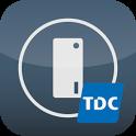 HomeDisk icon