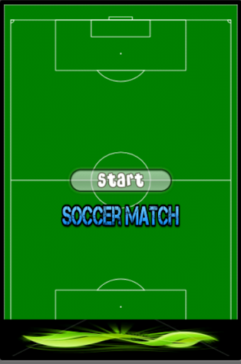 Kids Soccer Game Free