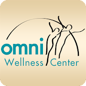 Omni Wellness Center