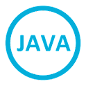 Java Programming - ITA icon