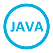 Java Programming - ITA