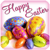 Easter SMS Messges & Images
