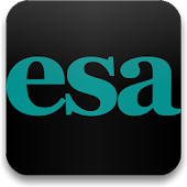 ESA 99th Ann. Meeting and Expo