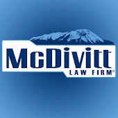 McDivitt Workers' Comp Lawyer