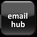 email hub