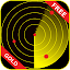 Gold Radar Scanner 1.0.8 APK for Android