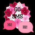 GO SMS - SCS101 icon