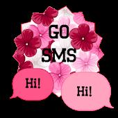GO SMS - SCS101