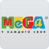 Mega TS - учет неполадок