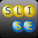 SLI.SE Play icon