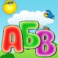 Download Азбука за деца APK