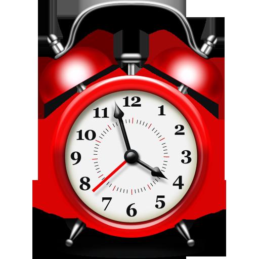 AlarmClock LOGO-APP點子