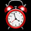AlarmClock icon