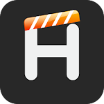 H MOVIE 4.2 APK for Android APK