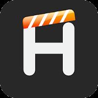 H MOVIE 4.3