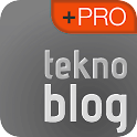 TeknoBlog PRO icon