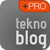 TeknoBlog PRO