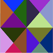 Beautiful Geometry LWP