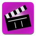 FilmTube - Watch Free Movies icon