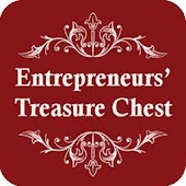 Entrepreneurs' Treasure Chest