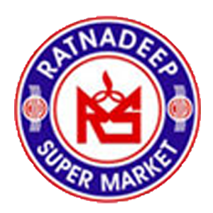 Ratnadeep aGAIN Rewards