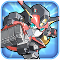MetalBuster icon