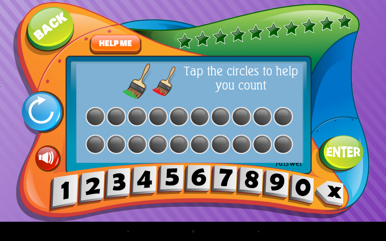 Worksheet First And Math first grade math word problems android apps on google play screenshot