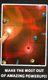 Magic Wingdom Screenshot 3