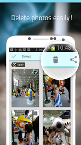 Photo Gallery Pro v116 (Patched)