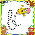 Learn to Write - Kids - icon