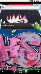 玩免費個人化APP|下載Urban Graffiti app不用錢|硬是要APP