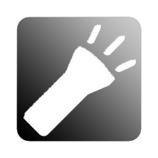 Easy Torch (Flashlight) LOGO-APP點子