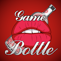 BottleGame - video chat icon