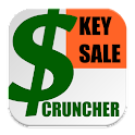 Price Cruncher Pro Unlocker icon