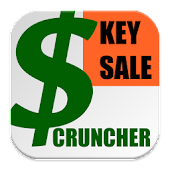 Download Price Cruncher Pro Unlocker Free