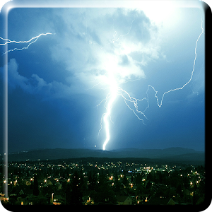storm live wallpapers.apk 1.0.2